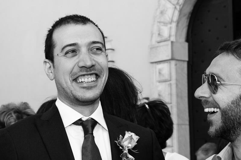 matrimonio-liguria-lucia-alessandro024