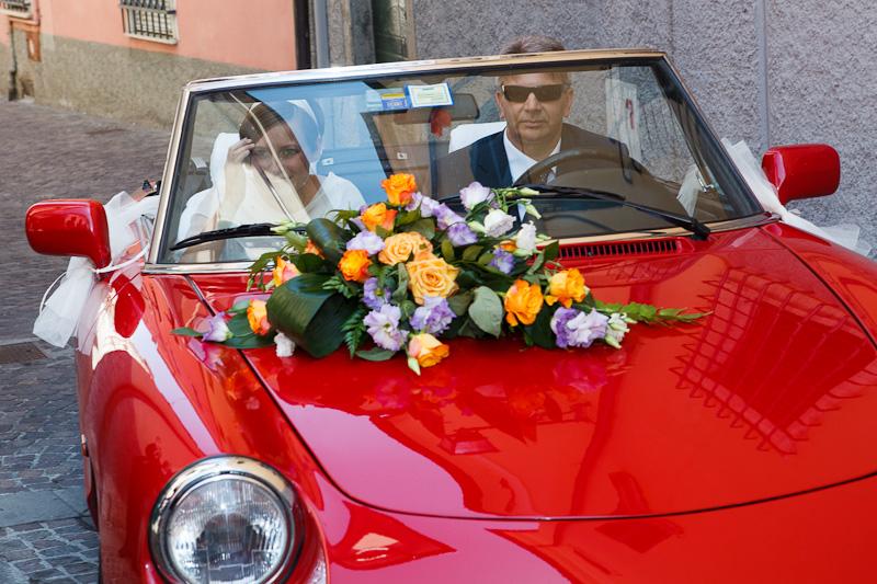 matrimonio-liguria-lucia-alessandro029