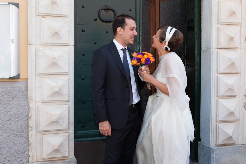 matrimonio-liguria-lucia-alessandro032