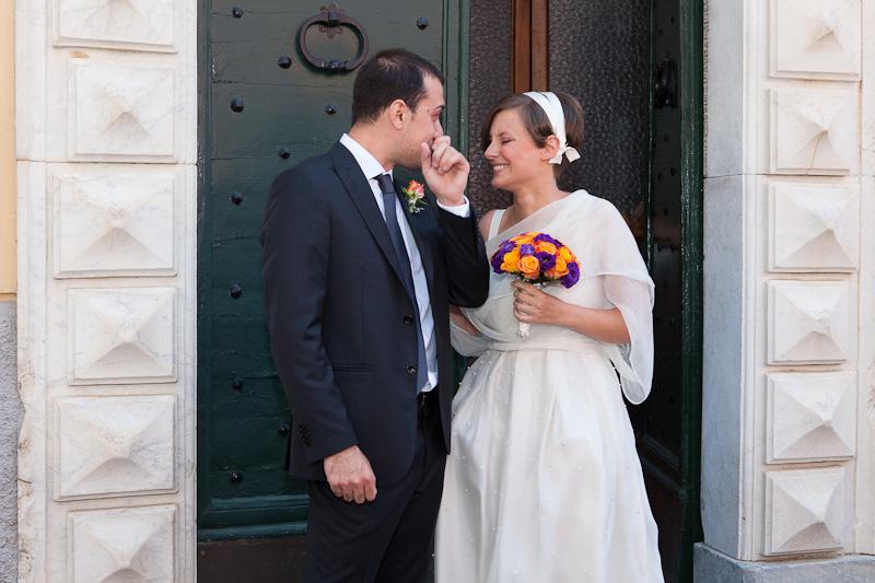matrimonio-liguria-lucia-alessandro033