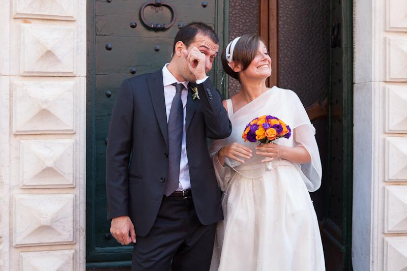 matrimonio-liguria-lucia-alessandro034