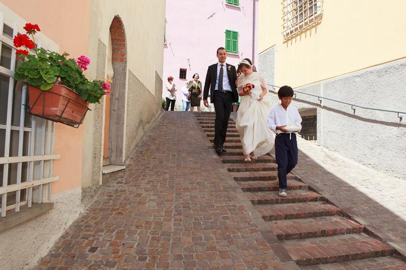 matrimonio-liguria-lucia-alessandro035