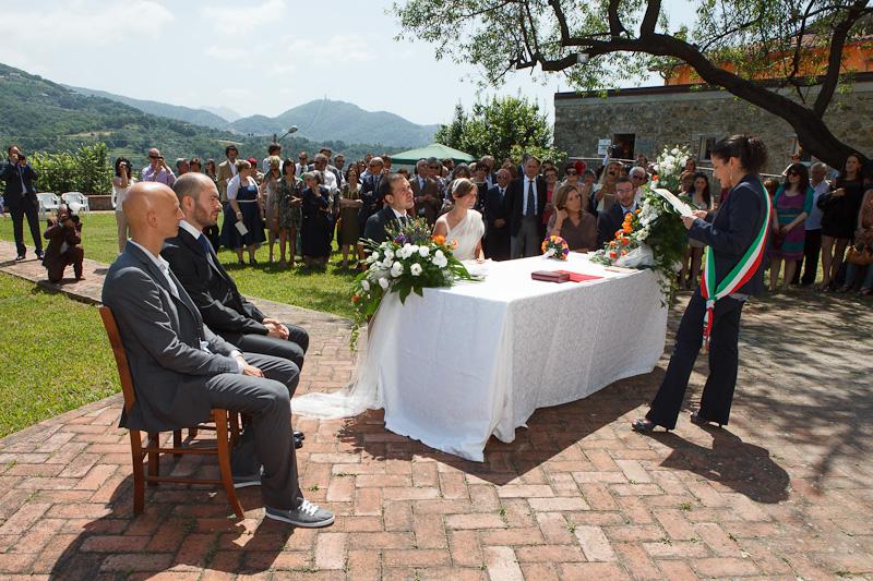 matrimonio-liguria-lucia-alessandro038