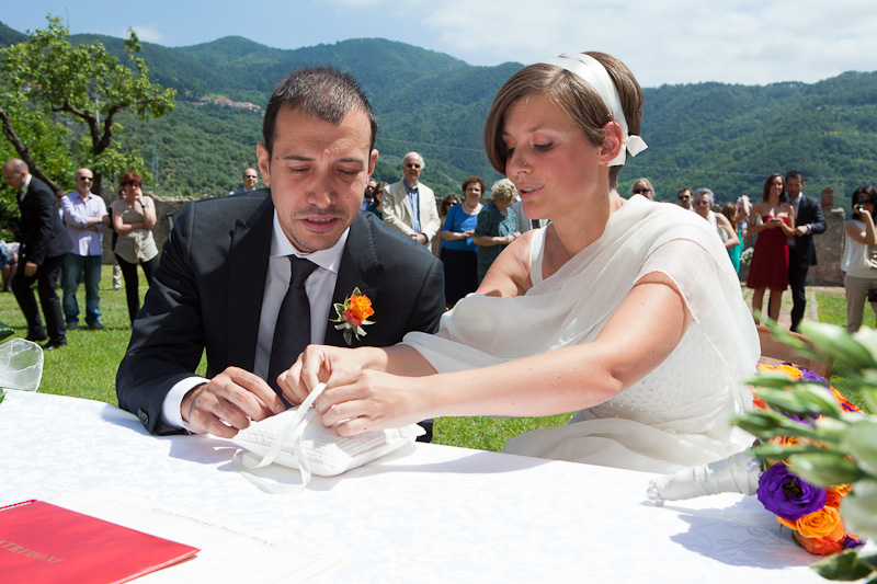 matrimonio-liguria-lucia-alessandro042