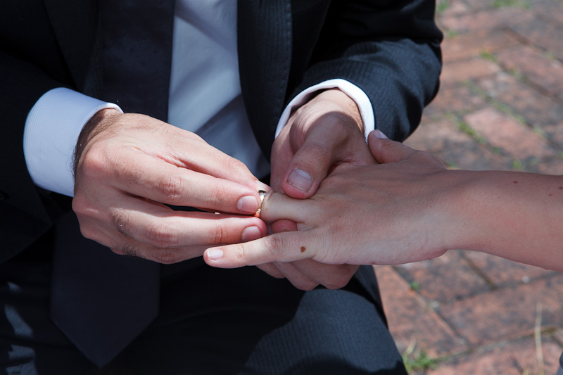 matrimonio-liguria-lucia-alessandro043