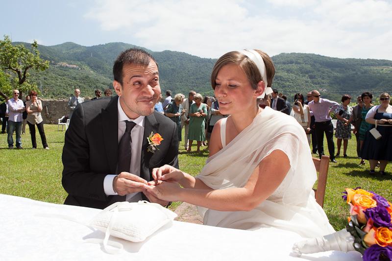 matrimonio-liguria-lucia-alessandro044