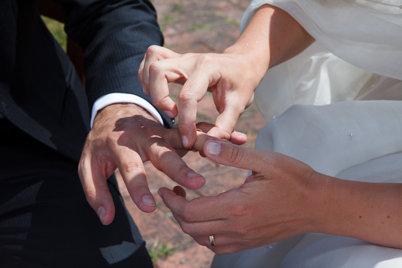 matrimonio-liguria-lucia-alessandro045