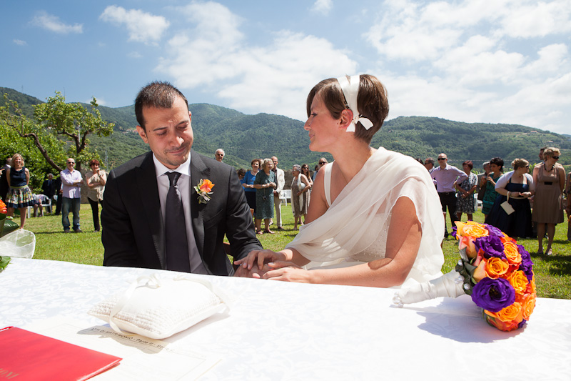 matrimonio-liguria-lucia-alessandro046
