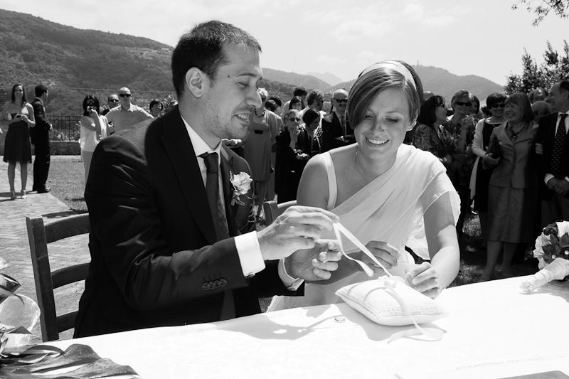 matrimonio-liguria-lucia-alessandro047