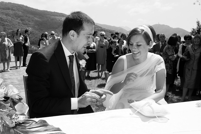matrimonio-liguria-lucia-alessandro048