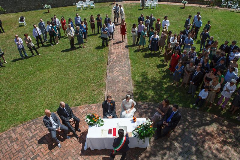 matrimonio-liguria-lucia-alessandro050