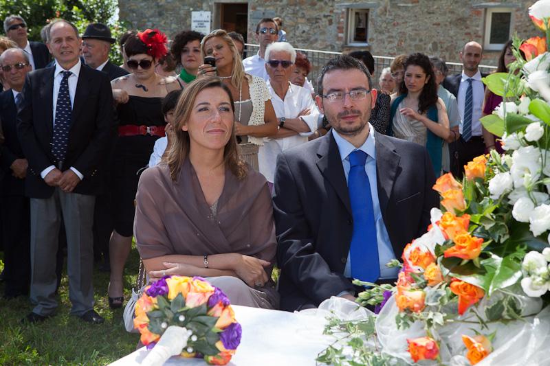 matrimonio-liguria-lucia-alessandro051