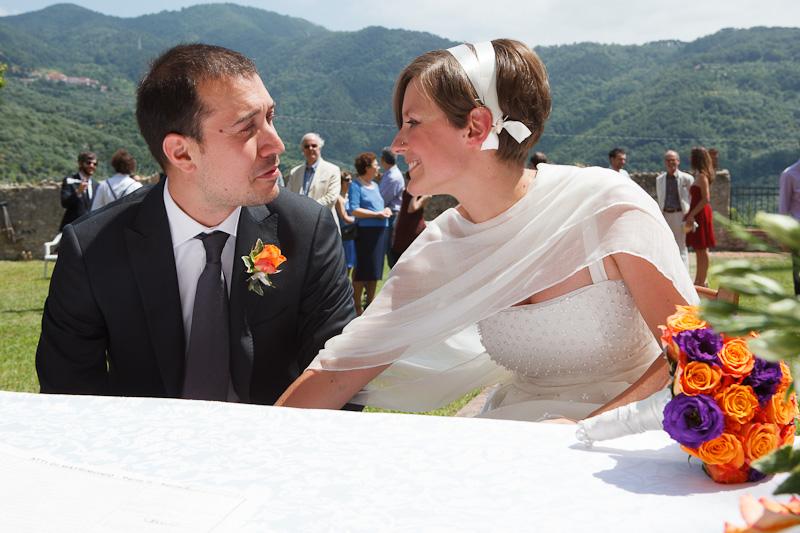 matrimonio-liguria-lucia-alessandro054