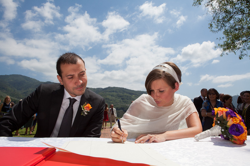 matrimonio-liguria-lucia-alessandro055