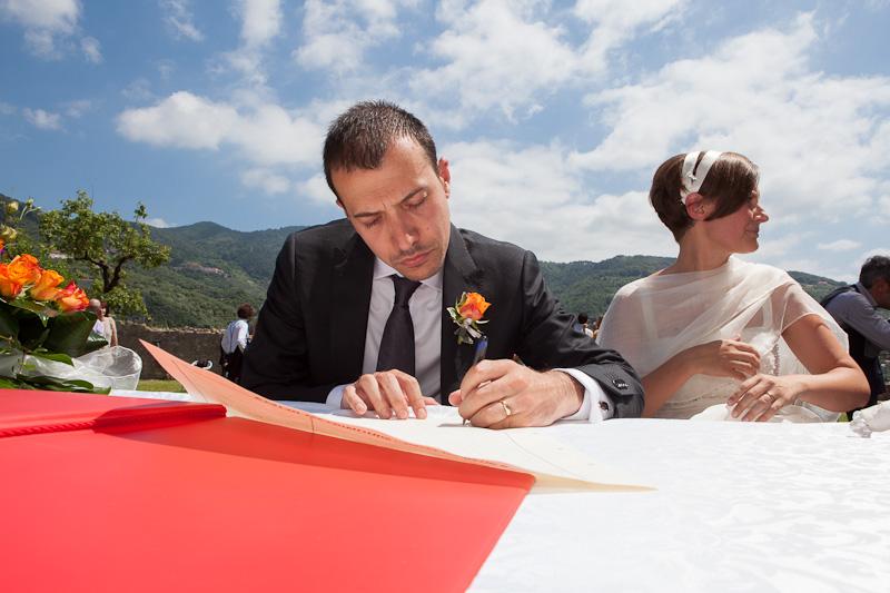 matrimonio-liguria-lucia-alessandro056