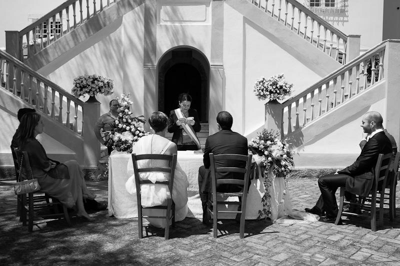matrimonio-liguria-lucia-alessandro057