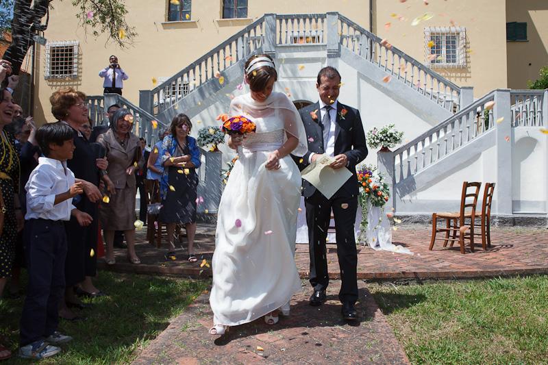 matrimonio-liguria-lucia-alessandro060