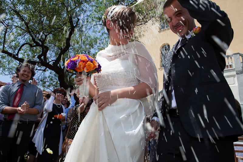 matrimonio-liguria-lucia-alessandro062