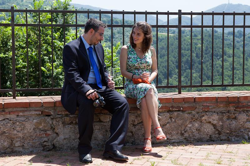 matrimonio-liguria-lucia-alessandro065