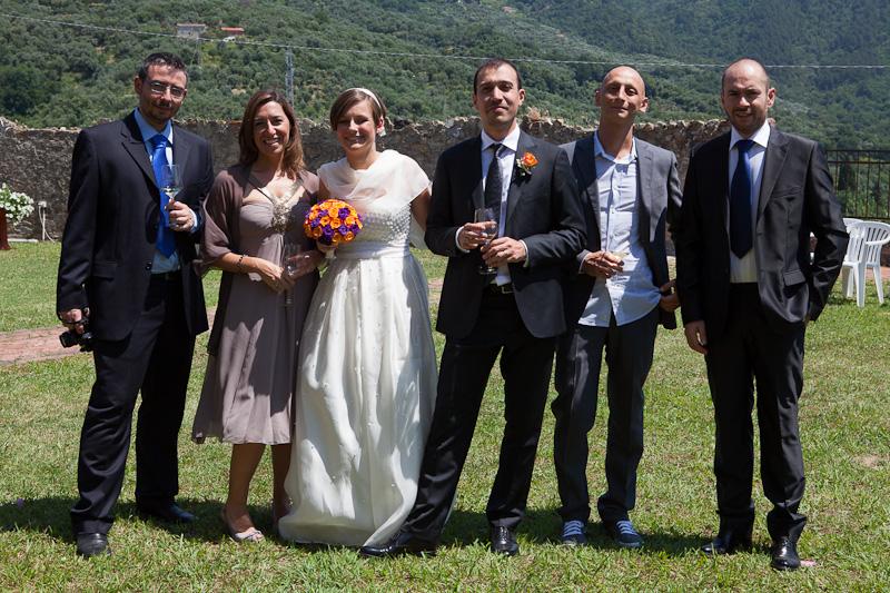 matrimonio-liguria-lucia-alessandro068