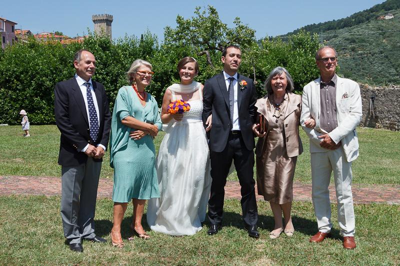 matrimonio-liguria-lucia-alessandro072