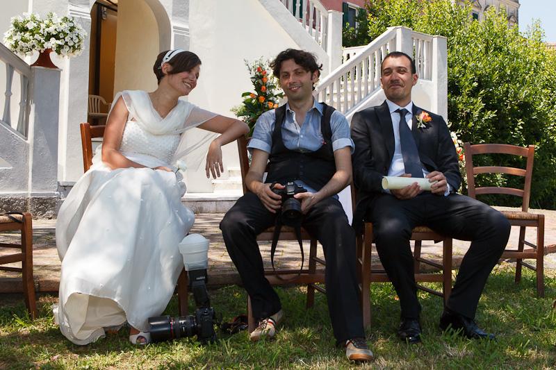 matrimonio-liguria-lucia-alessandro075