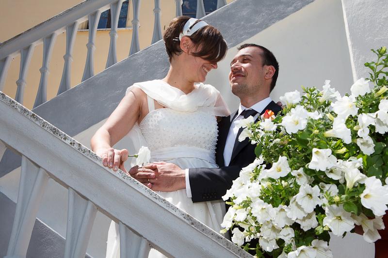 matrimonio-liguria-lucia-alessandro076