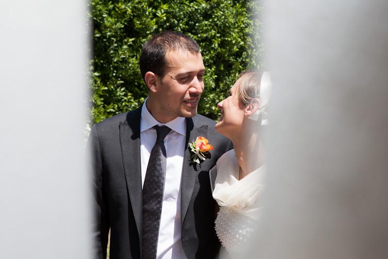 matrimonio-liguria-lucia-alessandro077