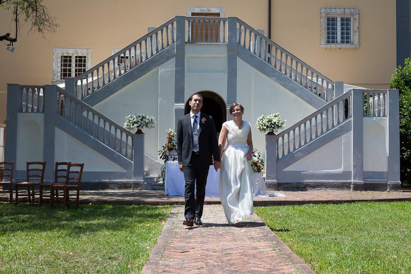 matrimonio-liguria-lucia-alessandro079