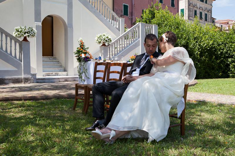 matrimonio-liguria-lucia-alessandro080
