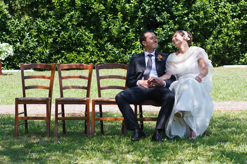 matrimonio-liguria-lucia-alessandro081