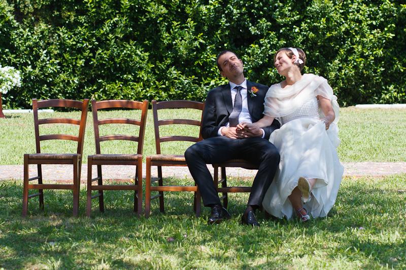 matrimonio-liguria-lucia-alessandro082