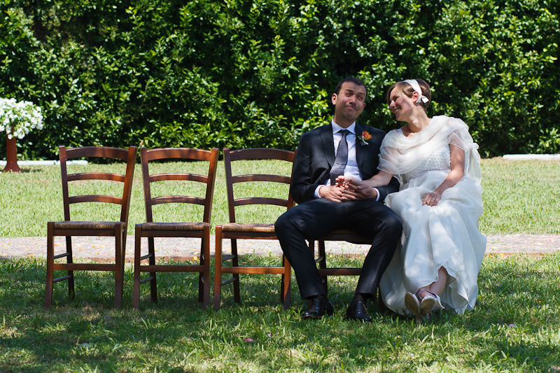 matrimonio-liguria-lucia-alessandro083