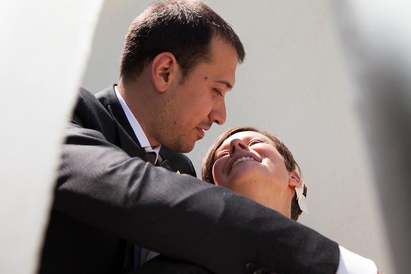 matrimonio-liguria-lucia-alessandro084