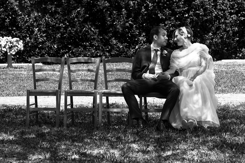 matrimonio-liguria-lucia-alessandro085