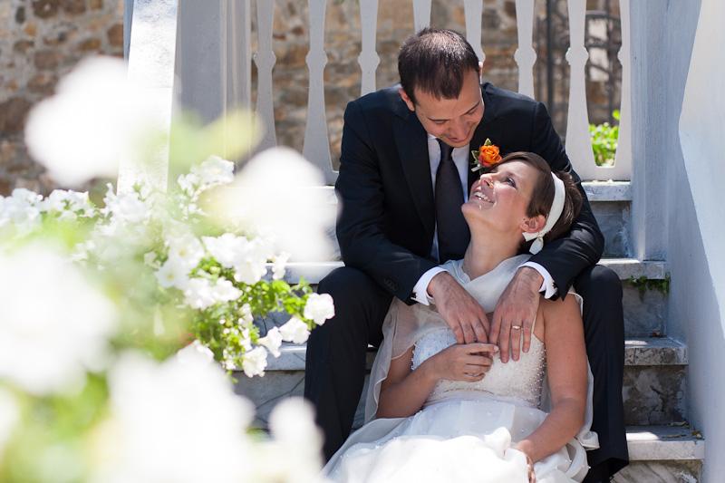 matrimonio-liguria-lucia-alessandro088