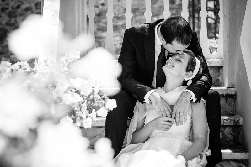 matrimonio-liguria-lucia-alessandro089