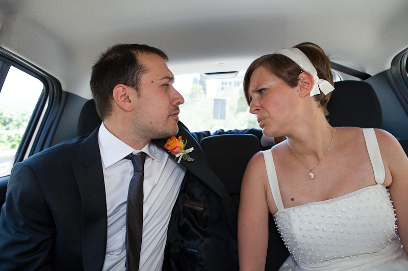 matrimonio-liguria-lucia-alessandro091