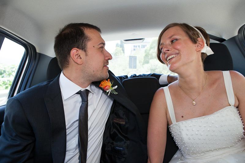 matrimonio-liguria-lucia-alessandro092