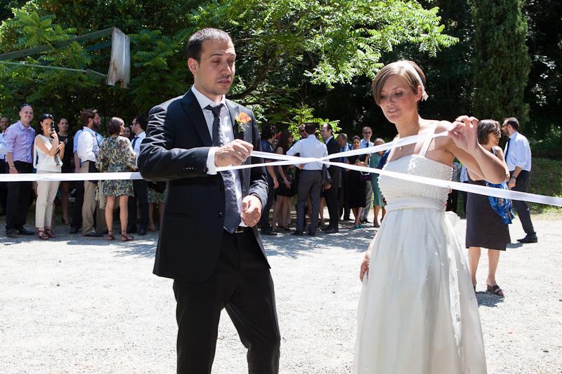 matrimonio-liguria-lucia-alessandro096