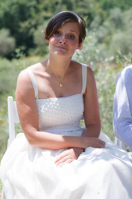 matrimonio-liguria-lucia-alessandro100