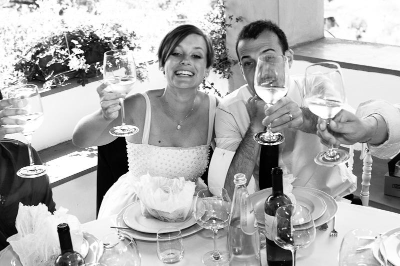 matrimonio-liguria-lucia-alessandro117
