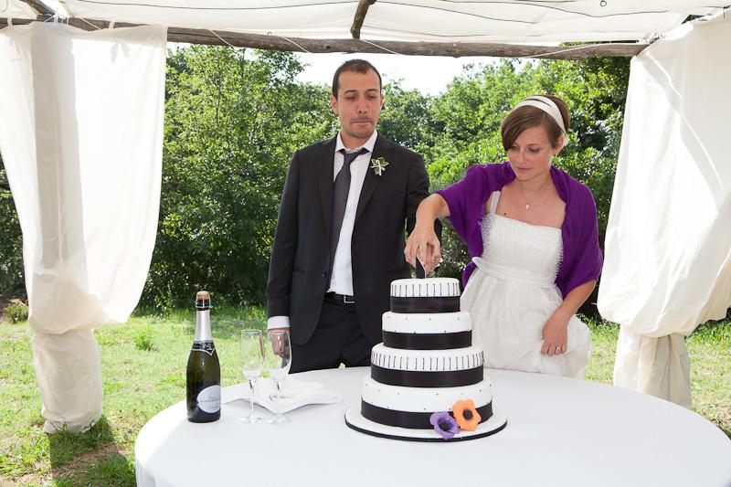 matrimonio-liguria-lucia-alessandro133