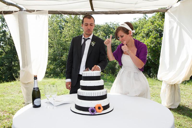 matrimonio-liguria-lucia-alessandro134