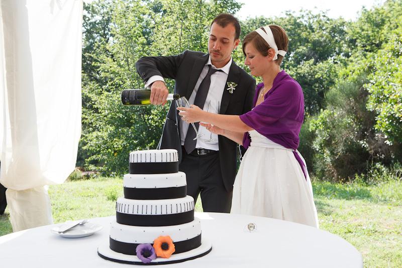 matrimonio-liguria-lucia-alessandro136