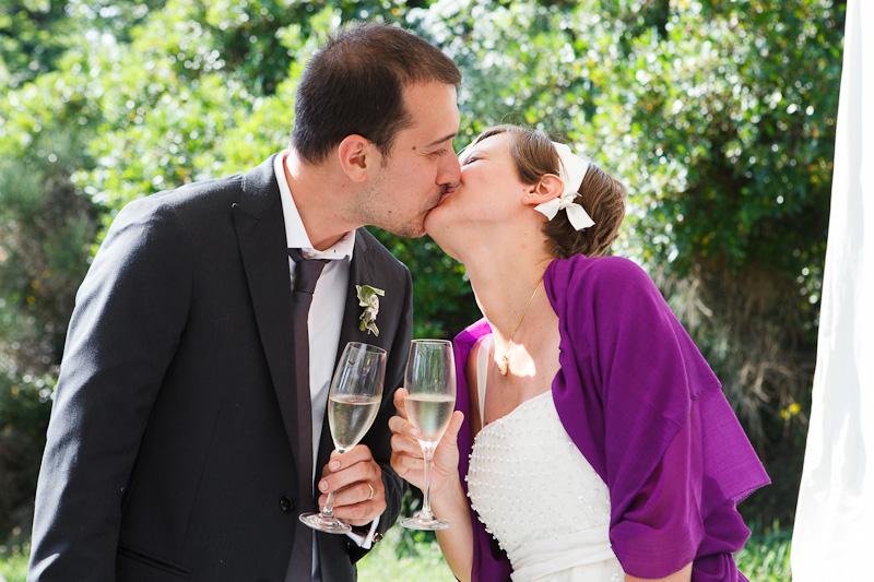 matrimonio-liguria-lucia-alessandro137