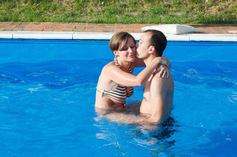 matrimonio-liguria-lucia-alessandro147