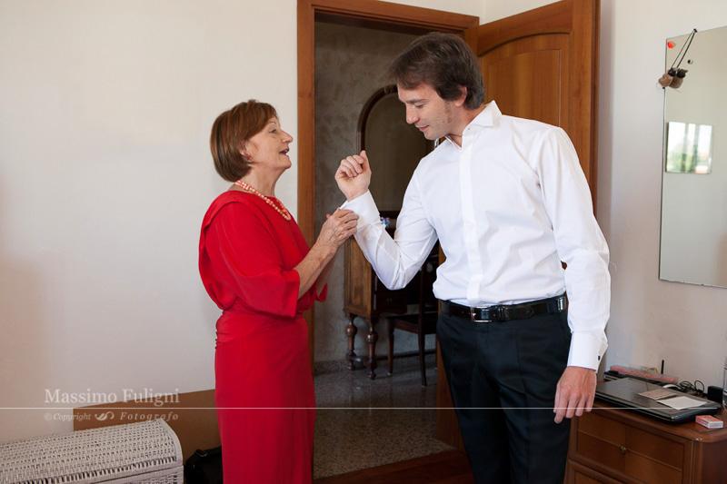 matrimonio-bologna-valentina-giorgio004