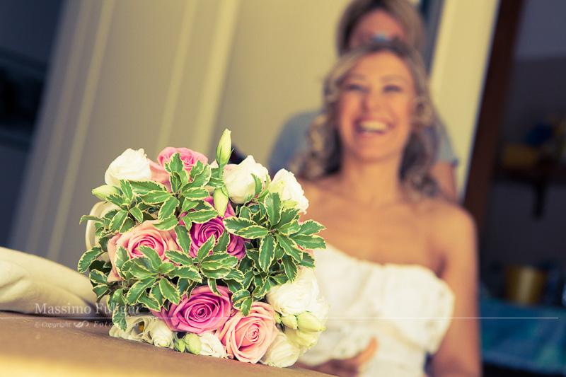 matrimonio-bologna-valentina-giorgio005