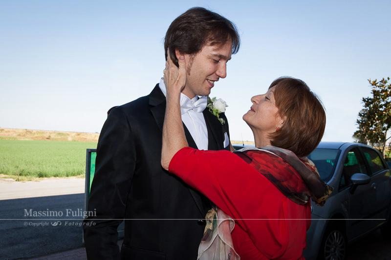 matrimonio-bologna-valentina-giorgio007